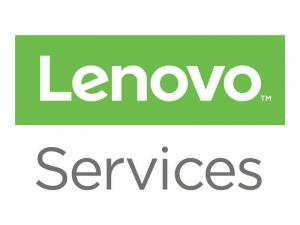 Lenovo ThinkPad E gwarancja 1Y Carry In do 3Y Onsite Service + ADP [5PS0A23735]