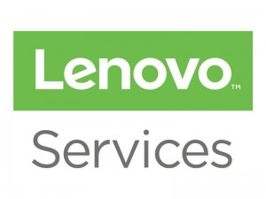 Lenovo ThinkPad E gwarancja 1Y Carry In do 3Y Onsite Service [5WS0A23681]